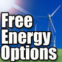Click here to go to FreeEnergyOptions.com
