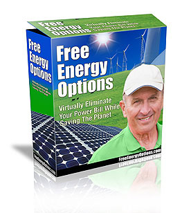 http://www.freeenergyoptions.com/images/small.jpg